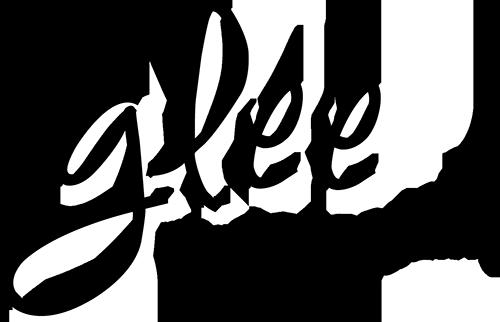 Glee Music Academy Logo