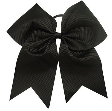 Hair Bow for Show Choirs